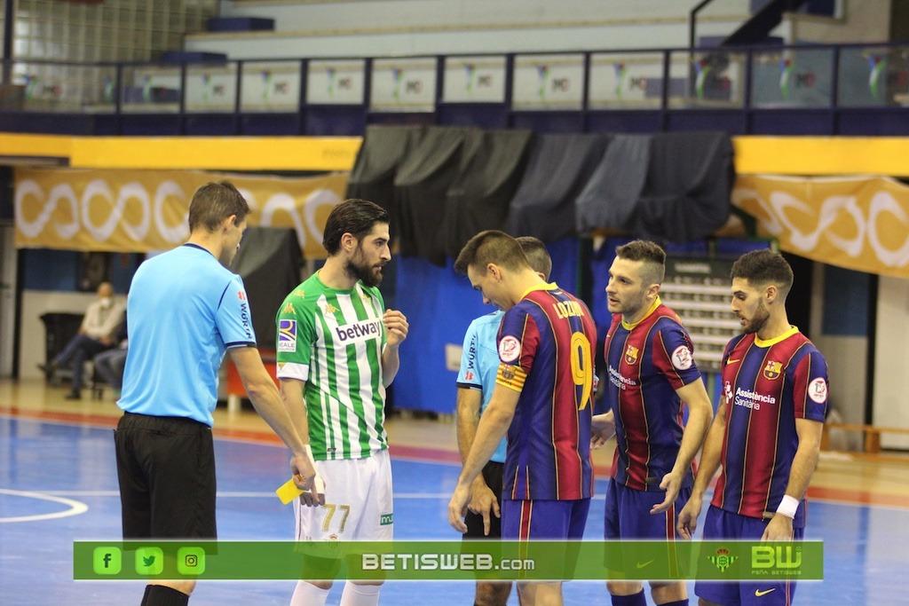 J14-Real-Betis-Futsal-vs-FC-Barcelona-FS330