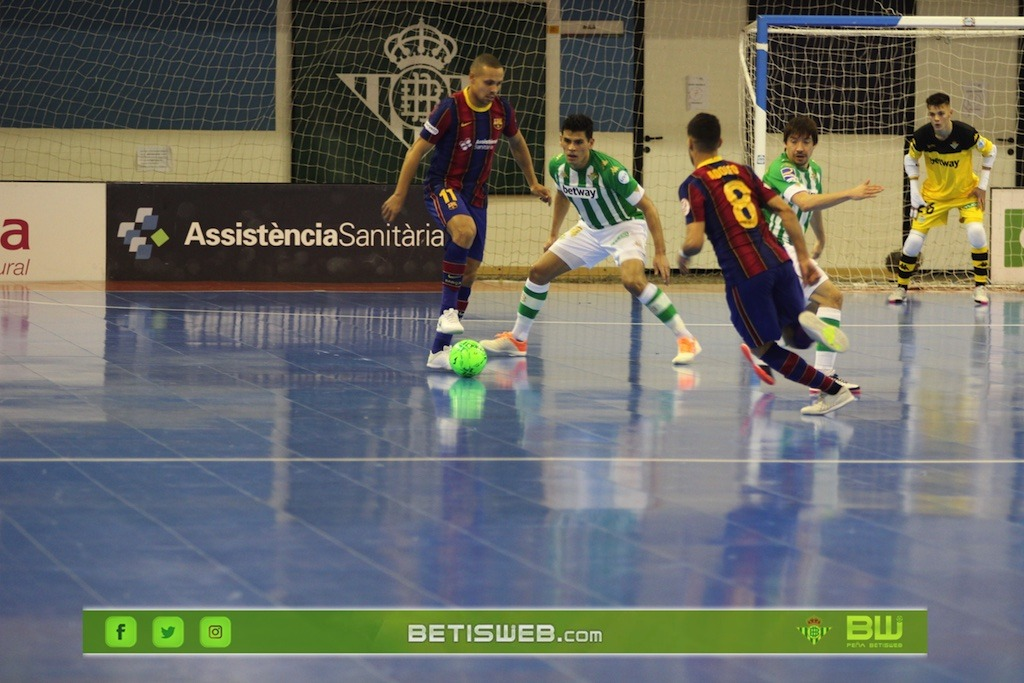 J14-Real-Betis-Futsal-vs-FC-Barcelona-FS336