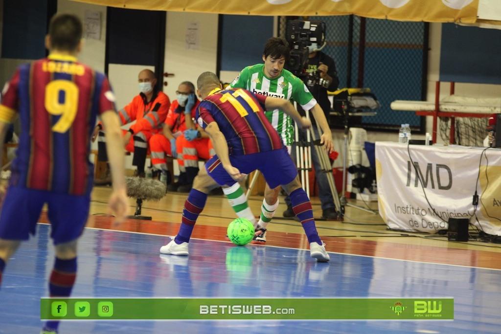 J14-Real-Betis-Futsal-vs-FC-Barcelona-FS350