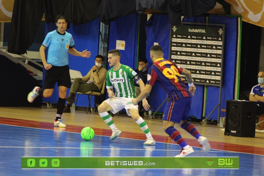 J14-Real-Betis-Futsal-vs-FC-Barcelona-FS356