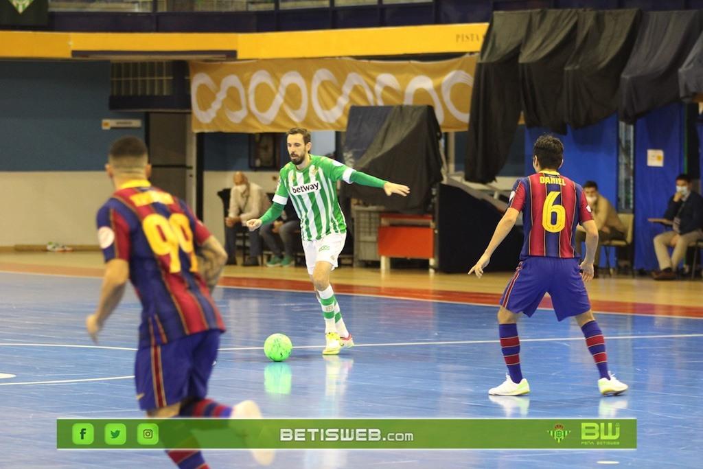 J14-Real-Betis-Futsal-vs-FC-Barcelona-FS366