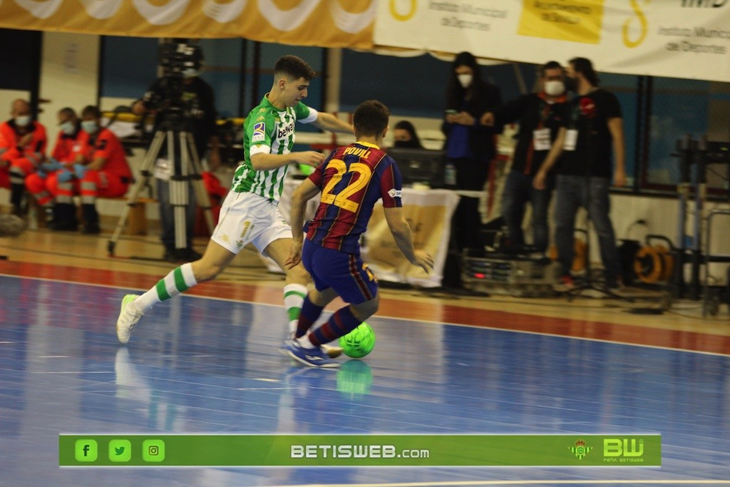 J14-Real-Betis-Futsal-vs-FC-Barcelona-FS396