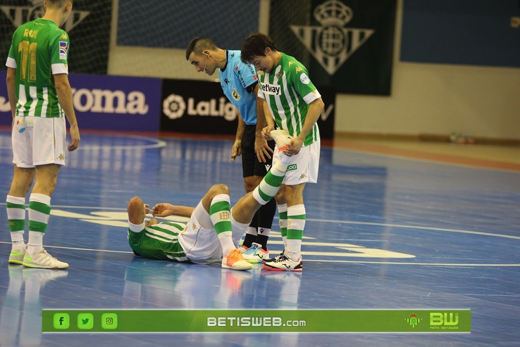 J14-Real-Betis-Futsal-vs-FC-Barcelona-FS400