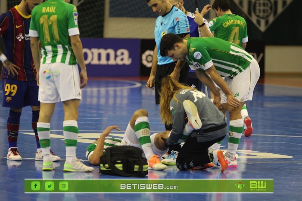 J14-Real-Betis-Futsal-vs-FC-Barcelona-FS401
