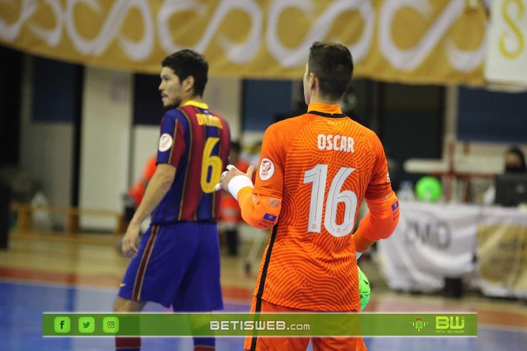 J14-Real-Betis-Futsal-vs-FC-Barcelona-FS403