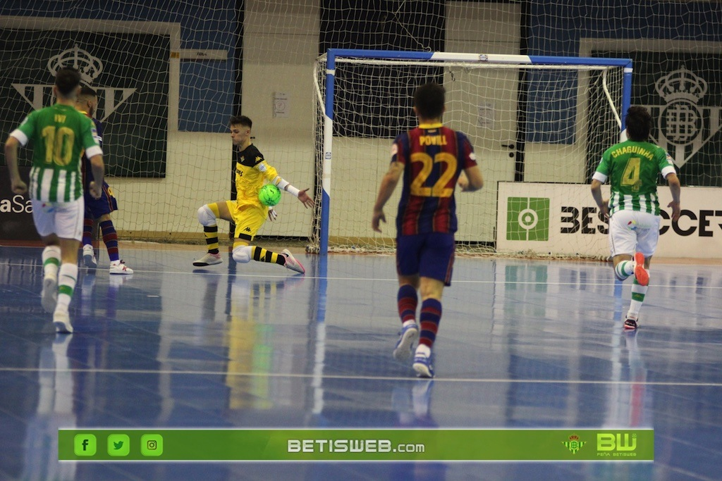 J14-Real-Betis-Futsal-vs-FC-Barcelona-FS405