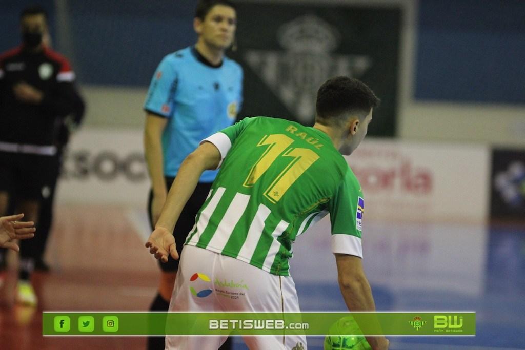 J14-Real-Betis-Futsal-vs-FC-Barcelona-FS411