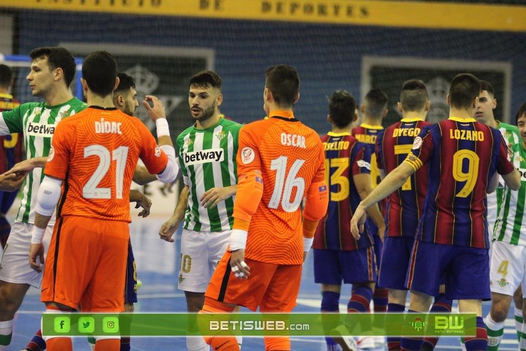 J14-Real-Betis-Futsal-vs-FC-Barcelona-FS418