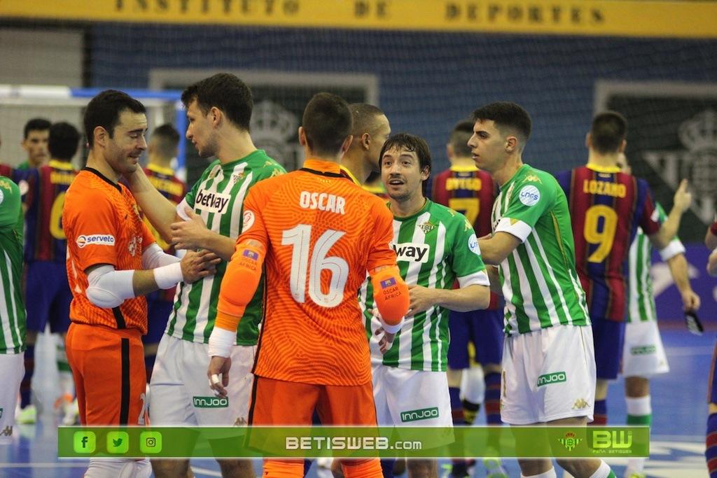 J14-Real-Betis-Futsal-vs-FC-Barcelona-FS420