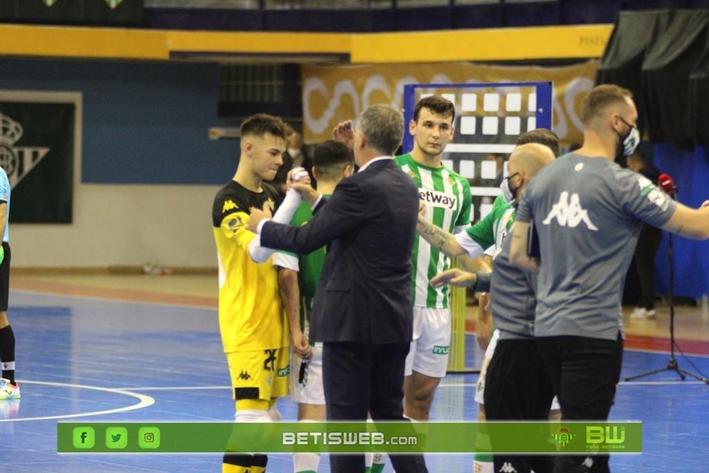 J14-Real-Betis-Futsal-vs-FC-Barcelona-FS423