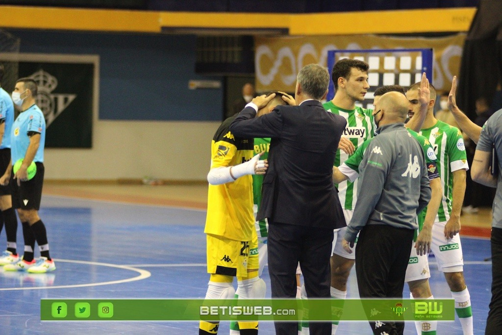 J14-Real-Betis-Futsal-vs-FC-Barcelona-FS424