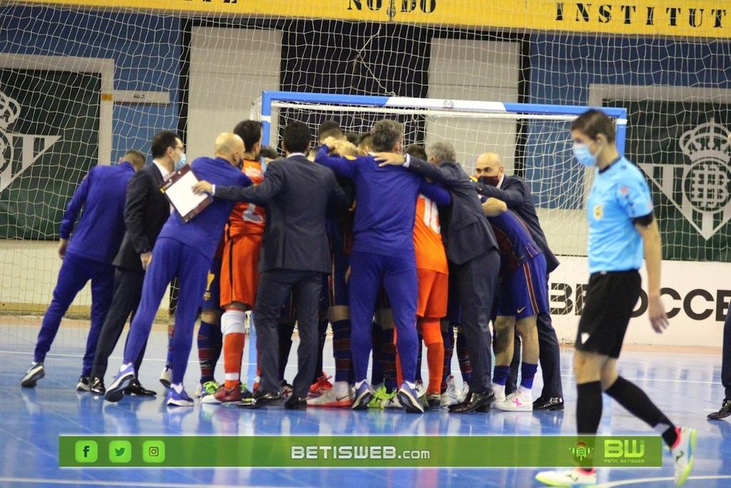 J14-Real-Betis-Futsal-vs-FC-Barcelona-FS427