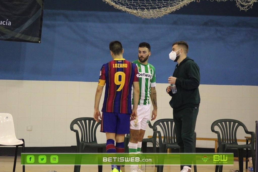 J14-Real-Betis-Futsal-vs-FC-Barcelona-FS437