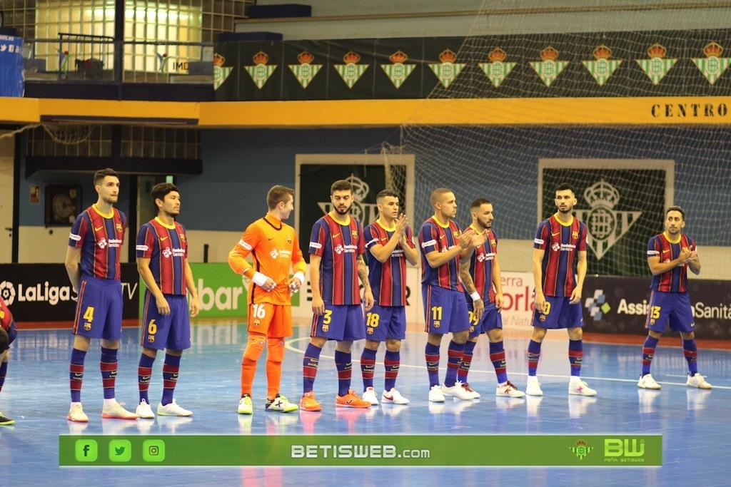 J14-Real-Betis-Futsal-vs-FC-Barcelona-FS65