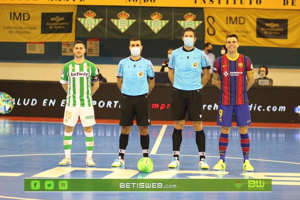 J14-Real-Betis-Futsal-vs-FC-Barcelona-FS80