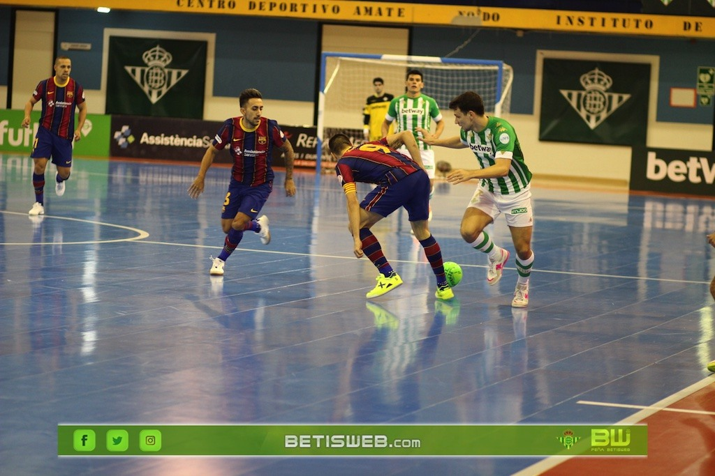 J14-Real-Betis-Futsal-vs-FC-Barcelona-FS93