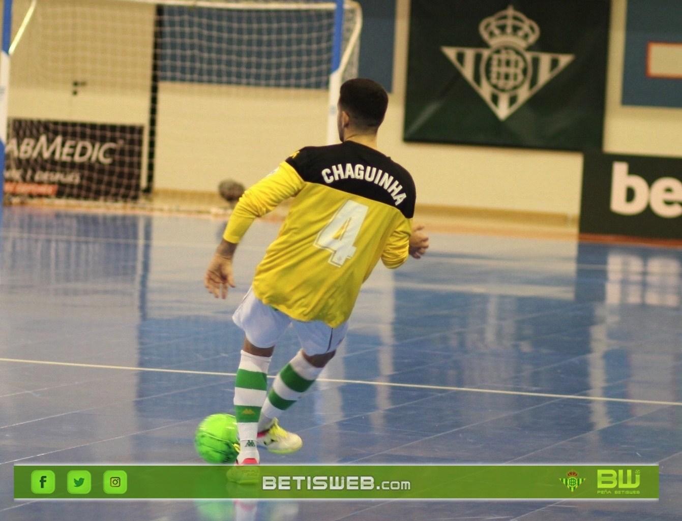 aJ14-Real-Betis-Futsal-vs-FC-Barcelona444