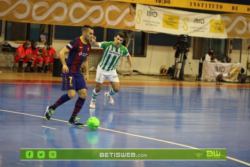 J14-Real-Betis-Futsal-vs-FC-Barcelona-FS105