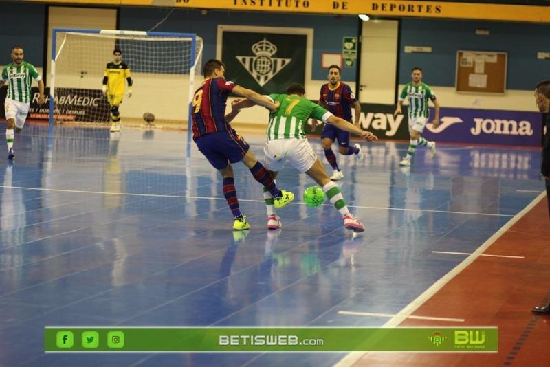 J14-Real-Betis-Futsal-vs-FC-Barcelona-FS111