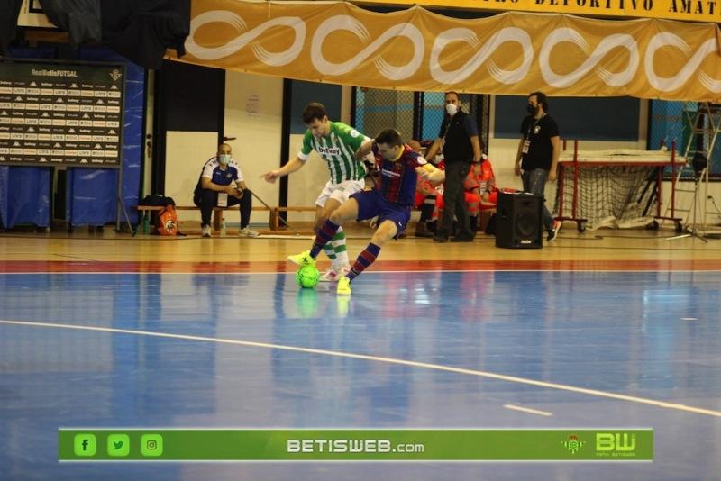 J14-Real-Betis-Futsal-vs-FC-Barcelona-FS115