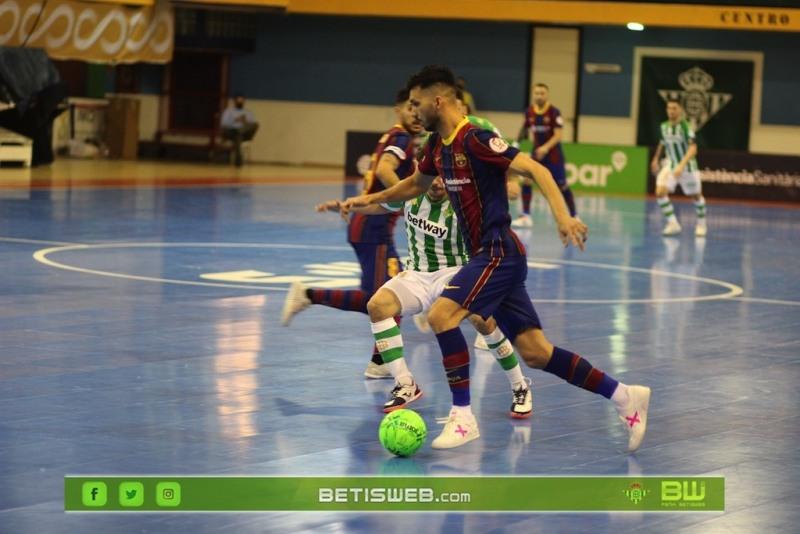 J14-Real-Betis-Futsal-vs-FC-Barcelona-FS126