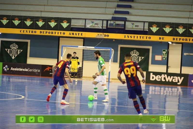 J14-Real-Betis-Futsal-vs-FC-Barcelona-FS133