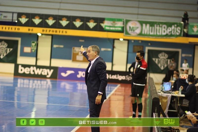 J14-Real-Betis-Futsal-vs-FC-Barcelona-FS135