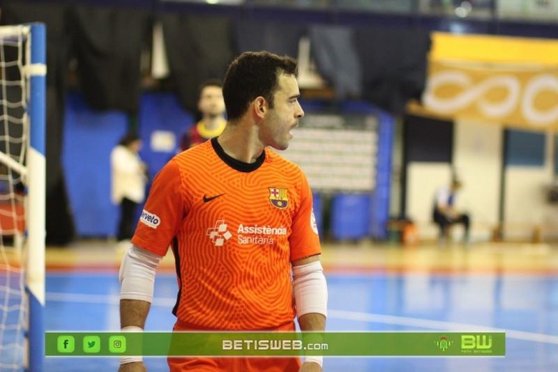 J14-Real-Betis-Futsal-vs-FC-Barcelona-FS144