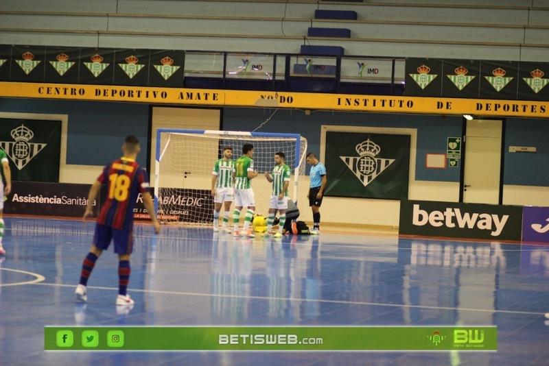 J14-Real-Betis-Futsal-vs-FC-Barcelona-FS149