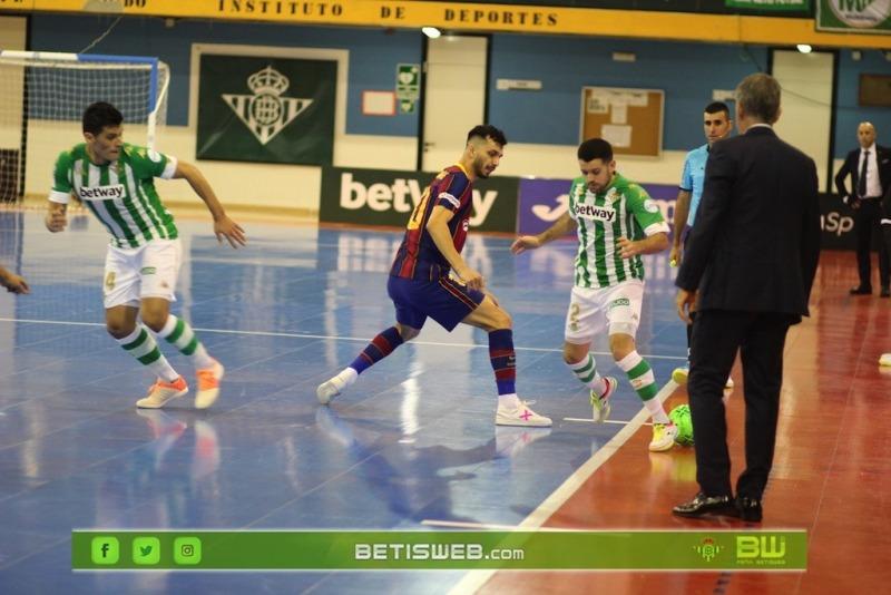 J14-Real-Betis-Futsal-vs-FC-Barcelona-FS162