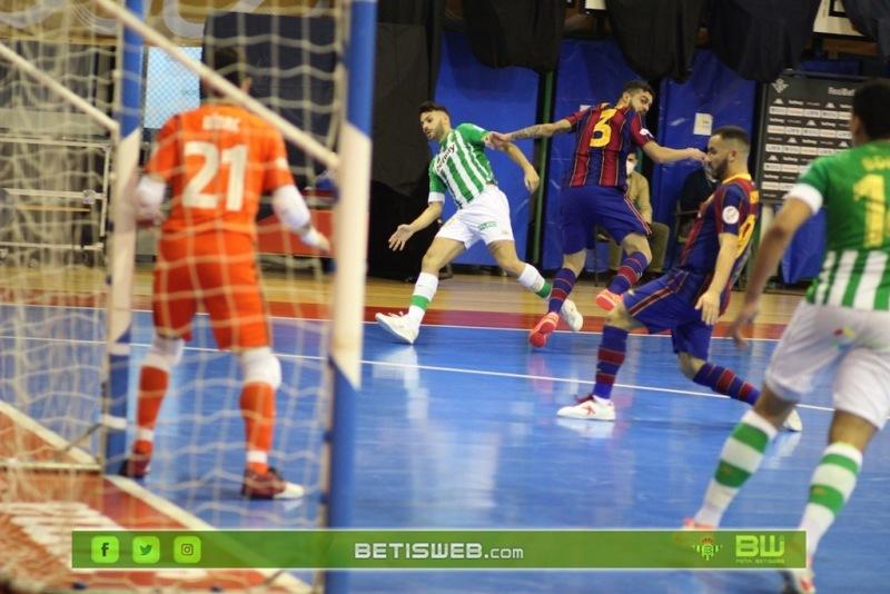 J14-Real-Betis-Futsal-vs-FC-Barcelona-FS182