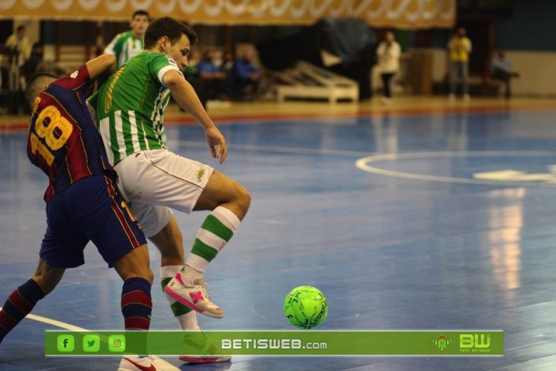 J14-Real-Betis-Futsal-vs-FC-Barcelona-FS184