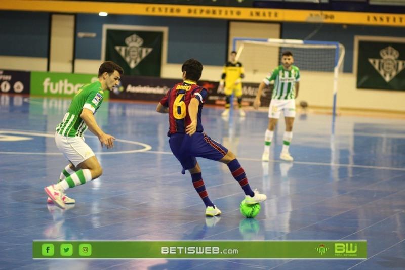 J14-Real-Betis-Futsal-vs-FC-Barcelona-FS186