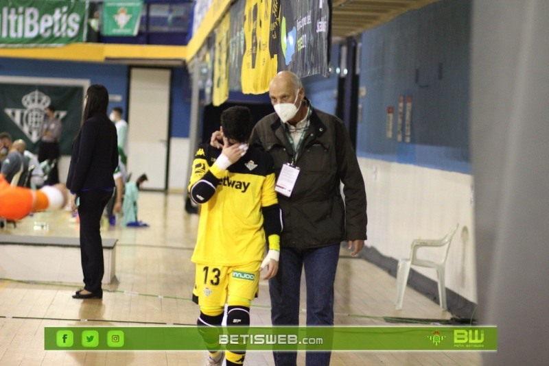 J14-Real-Betis-Futsal-vs-FC-Barcelona-FS194