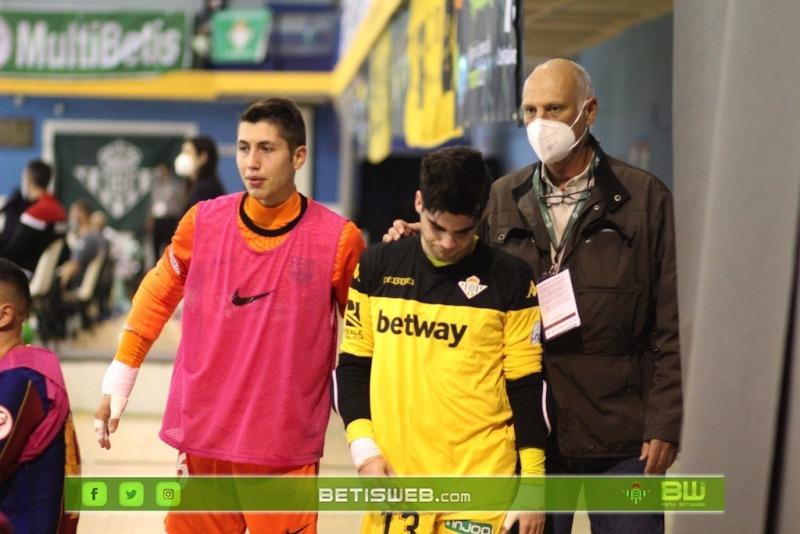 J14-Real-Betis-Futsal-vs-FC-Barcelona-FS199