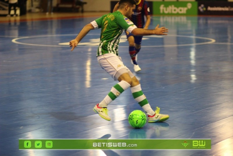 J14-Real-Betis-Futsal-vs-FC-Barcelona-FS205