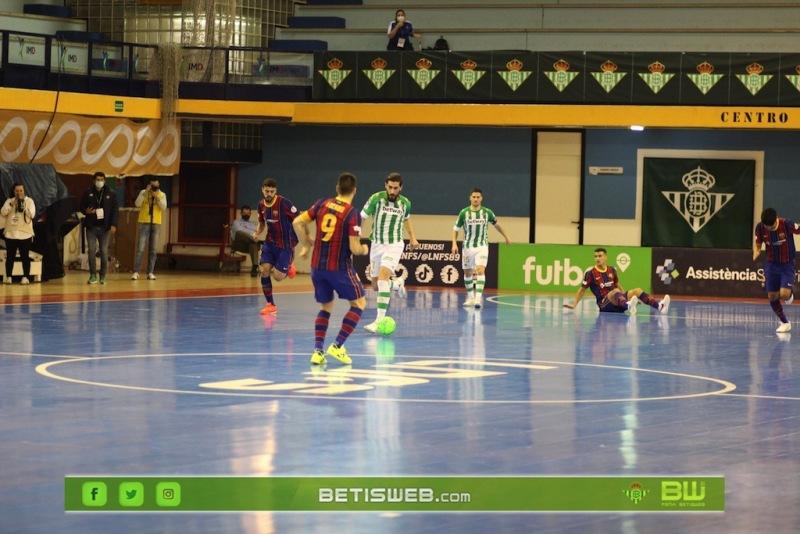 J14-Real-Betis-Futsal-vs-FC-Barcelona-FS209