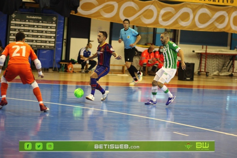 J14-Real-Betis-Futsal-vs-FC-Barcelona-FS225