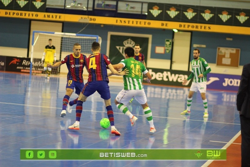 J14-Real-Betis-Futsal-vs-FC-Barcelona-FS230