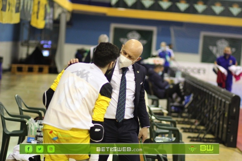 J14-Real-Betis-Futsal-vs-FC-Barcelona-FS246