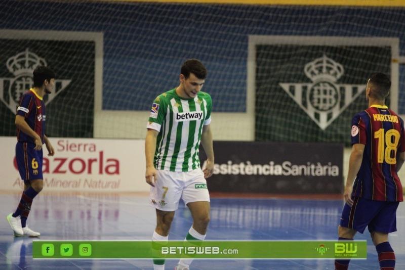 J14-Real-Betis-Futsal-vs-FC-Barcelona-FS249
