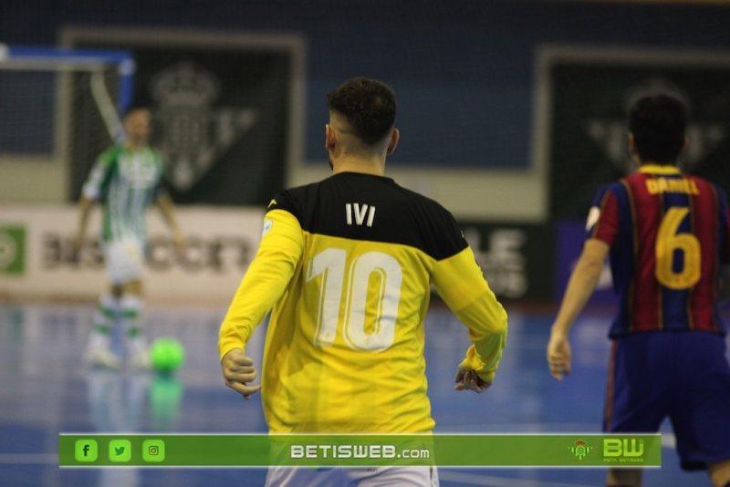J14-Real-Betis-Futsal-vs-FC-Barcelona-FS250
