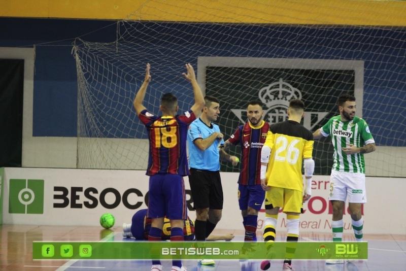 J14-Real-Betis-Futsal-vs-FC-Barcelona-FS258