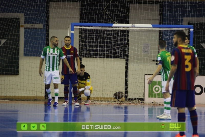J14-Real-Betis-Futsal-vs-FC-Barcelona-FS261