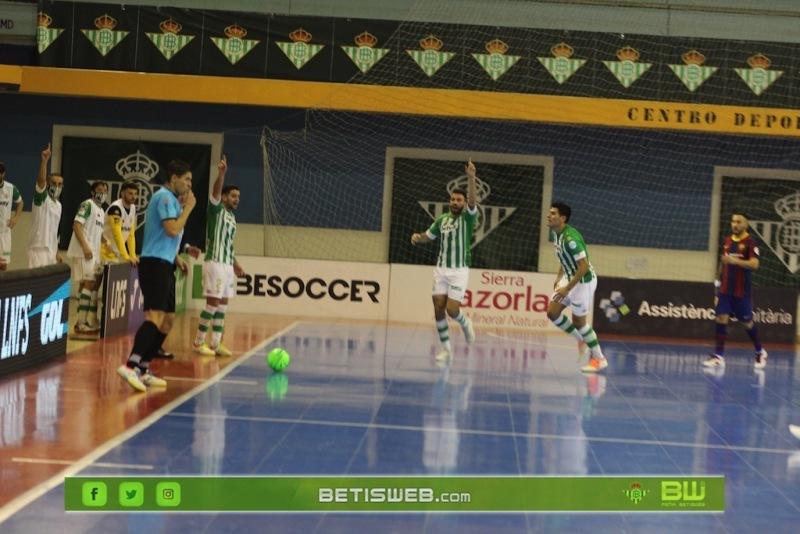 J14-Real-Betis-Futsal-vs-FC-Barcelona-FS269