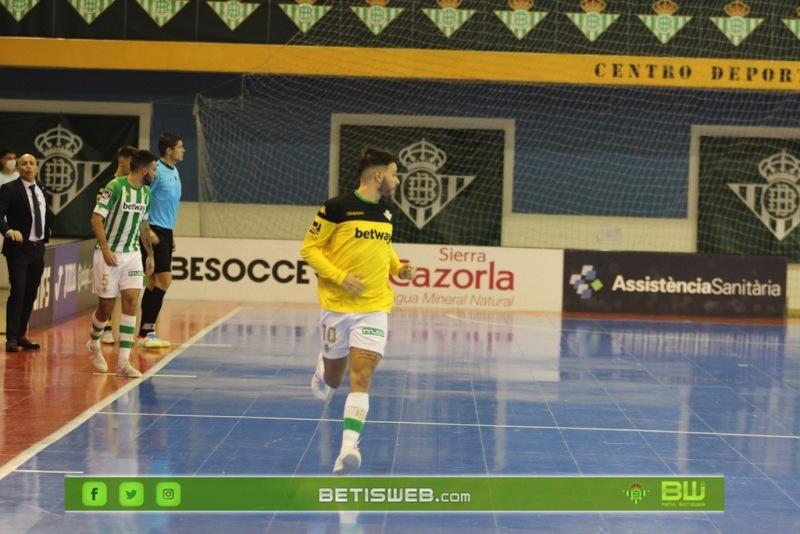 J14-Real-Betis-Futsal-vs-FC-Barcelona-FS271