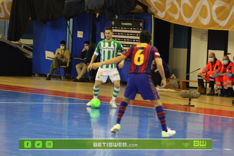 J14-Real-Betis-Futsal-vs-FC-Barcelona-FS273
