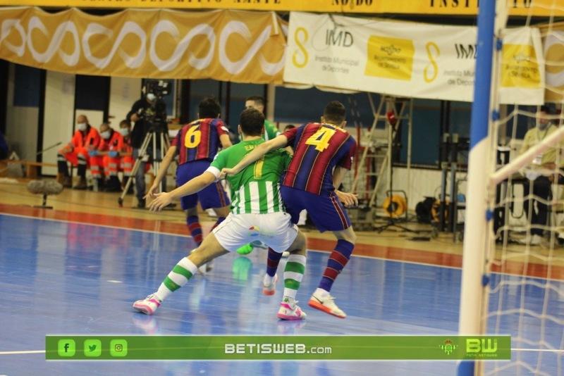 J14-Real-Betis-Futsal-vs-FC-Barcelona-FS278