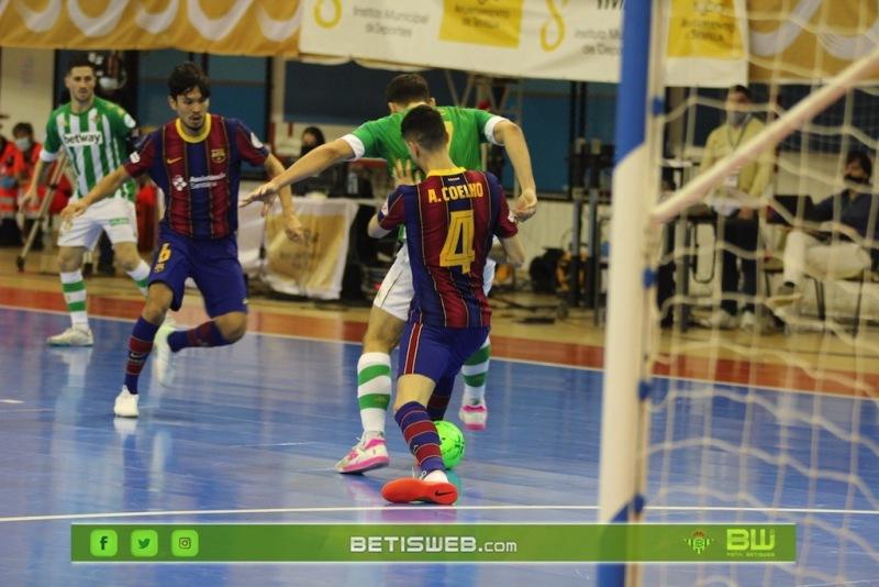 J14-Real-Betis-Futsal-vs-FC-Barcelona-FS280