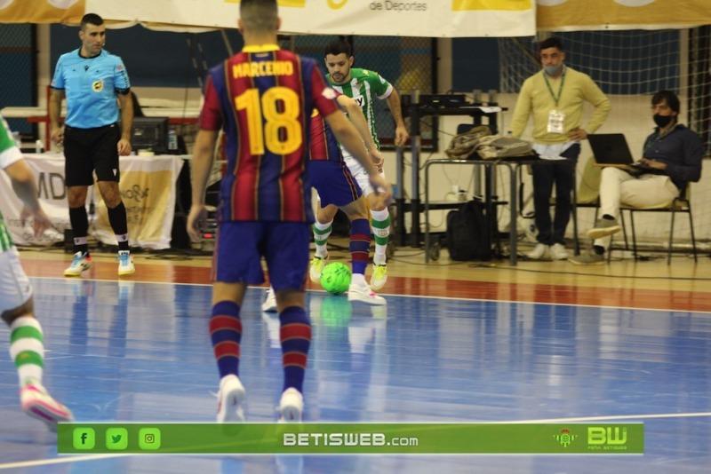 J14-Real-Betis-Futsal-vs-FC-Barcelona-FS294